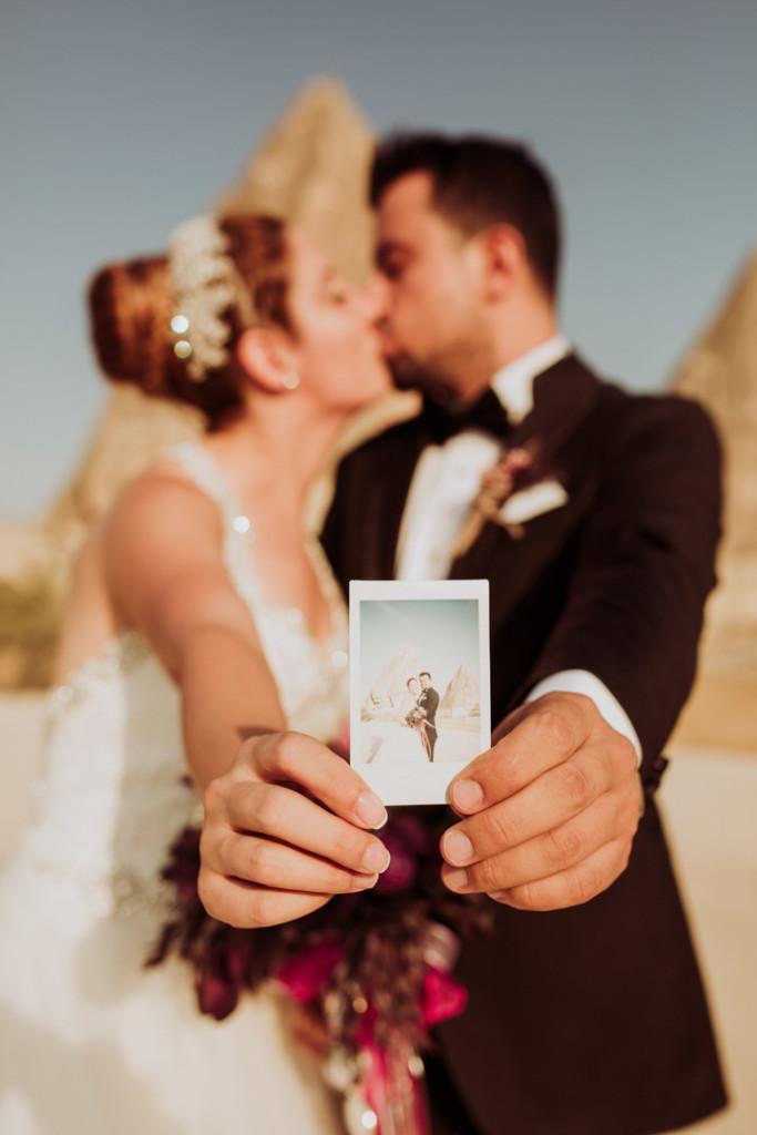 kapadokya düğün fotoğrafları (16)