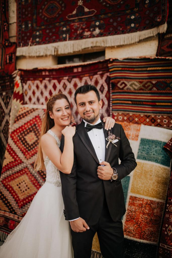 kapadokya düğün fotoğrafları (17)