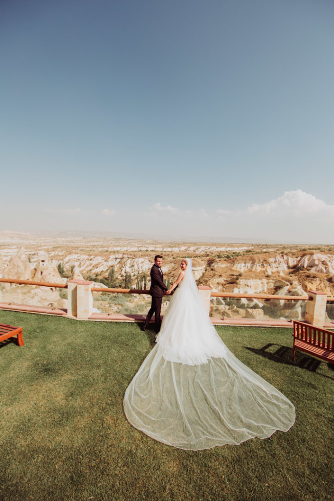 kapadokya düğün fotoğrafları (2)