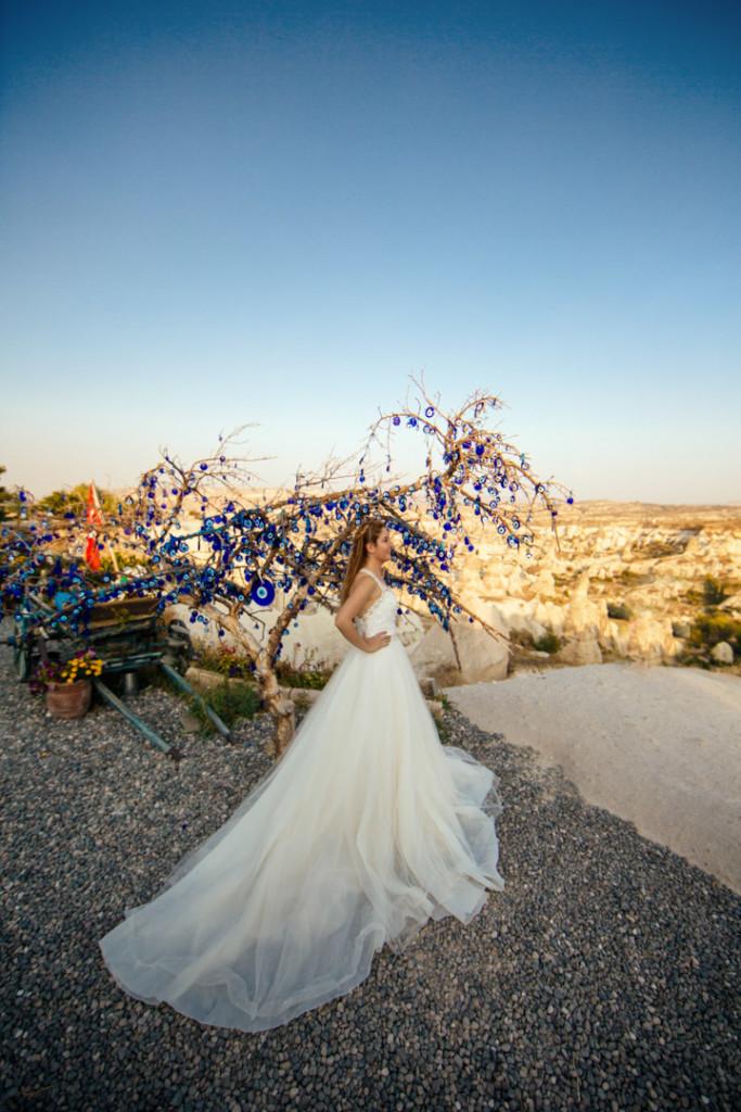 kapadokya düğün fotoğrafları (20)