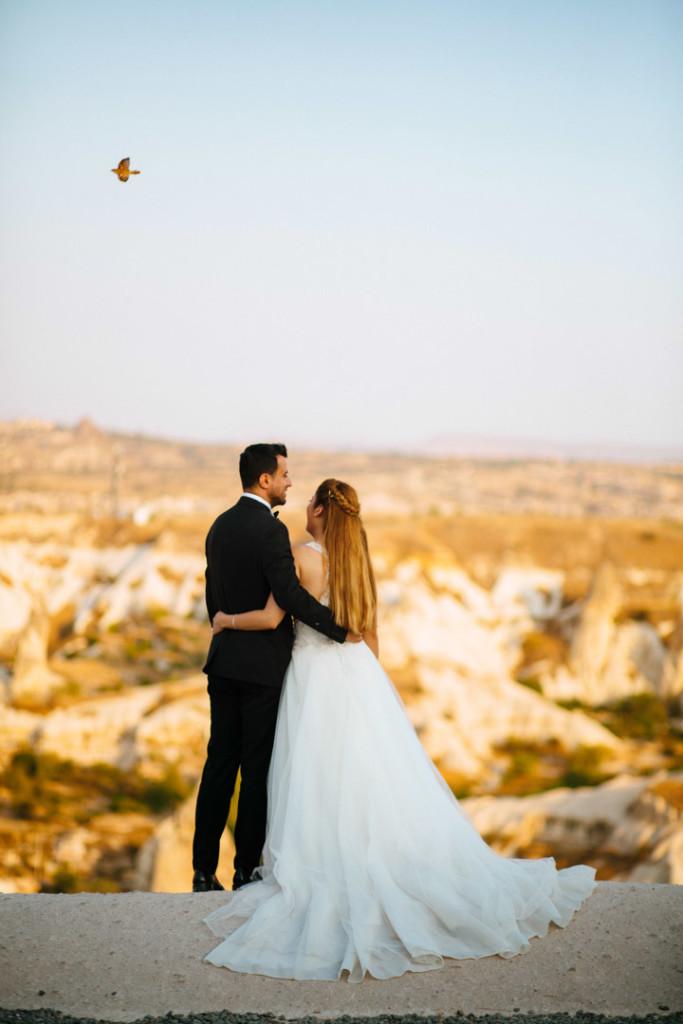 kapadokya düğün fotoğrafları (21)