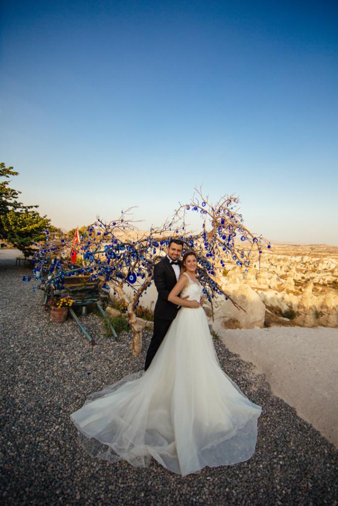 kapadokya düğün fotoğrafları (22)