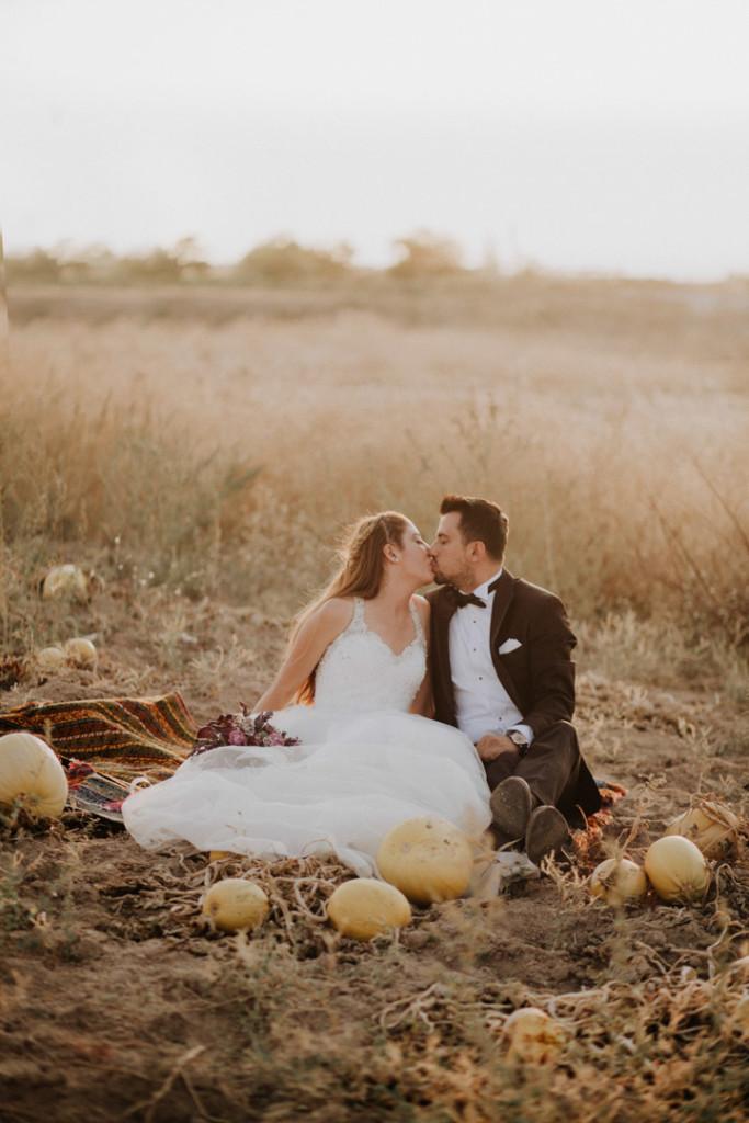 kapadokya düğün fotoğrafları (24)