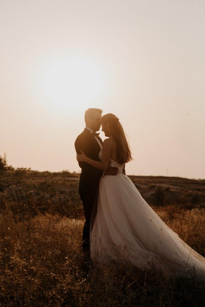 kapadokya düğün fotoğrafları (26)