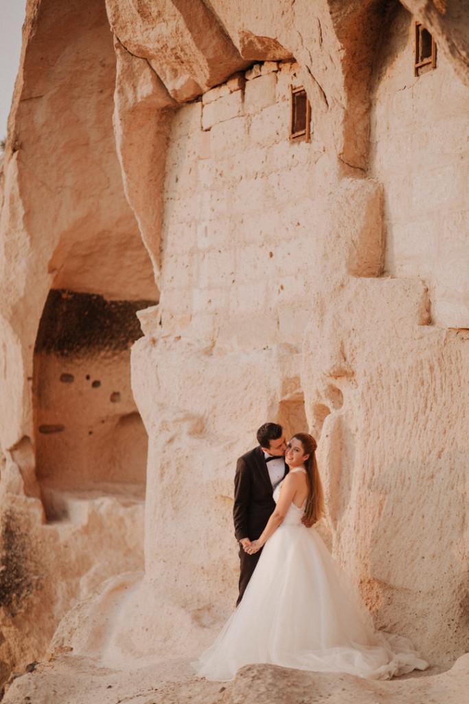 kapadokya düğün fotoğrafları (29)