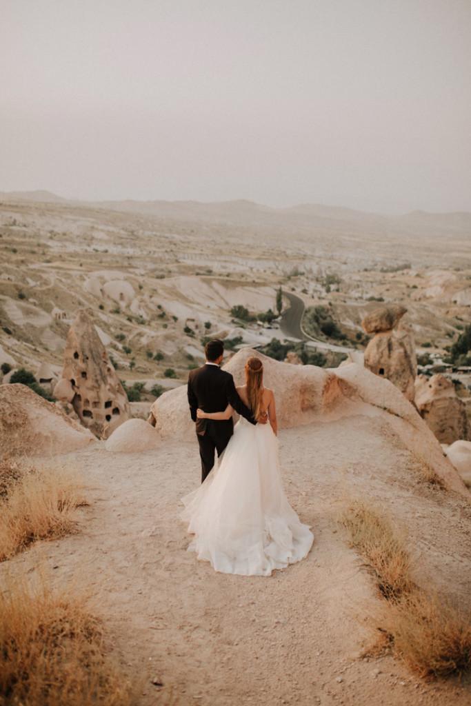 kapadokya düğün fotoğrafları (30)