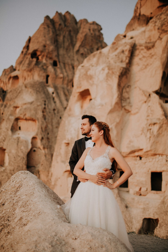kapadokya düğün fotoğrafları (31)