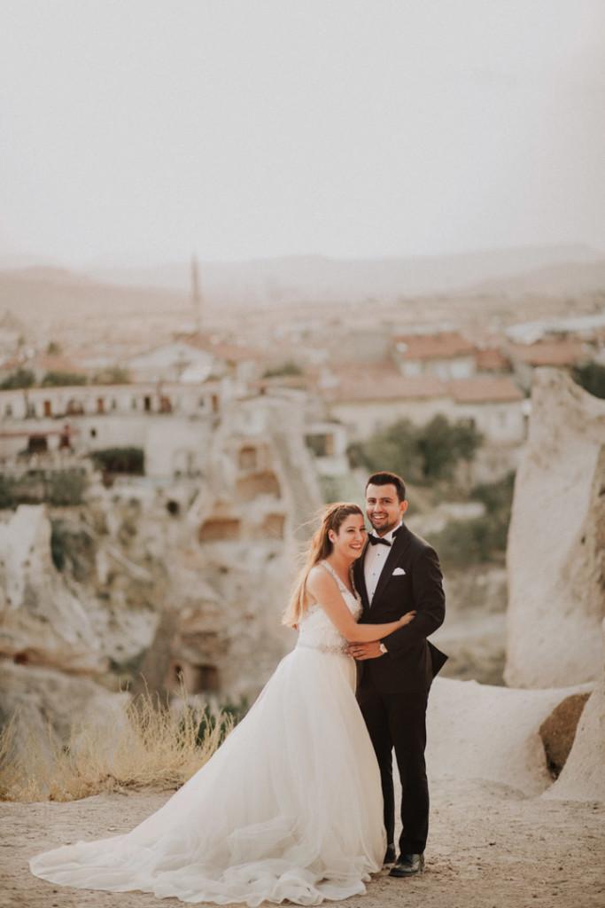 kapadokya düğün fotoğrafları (33)