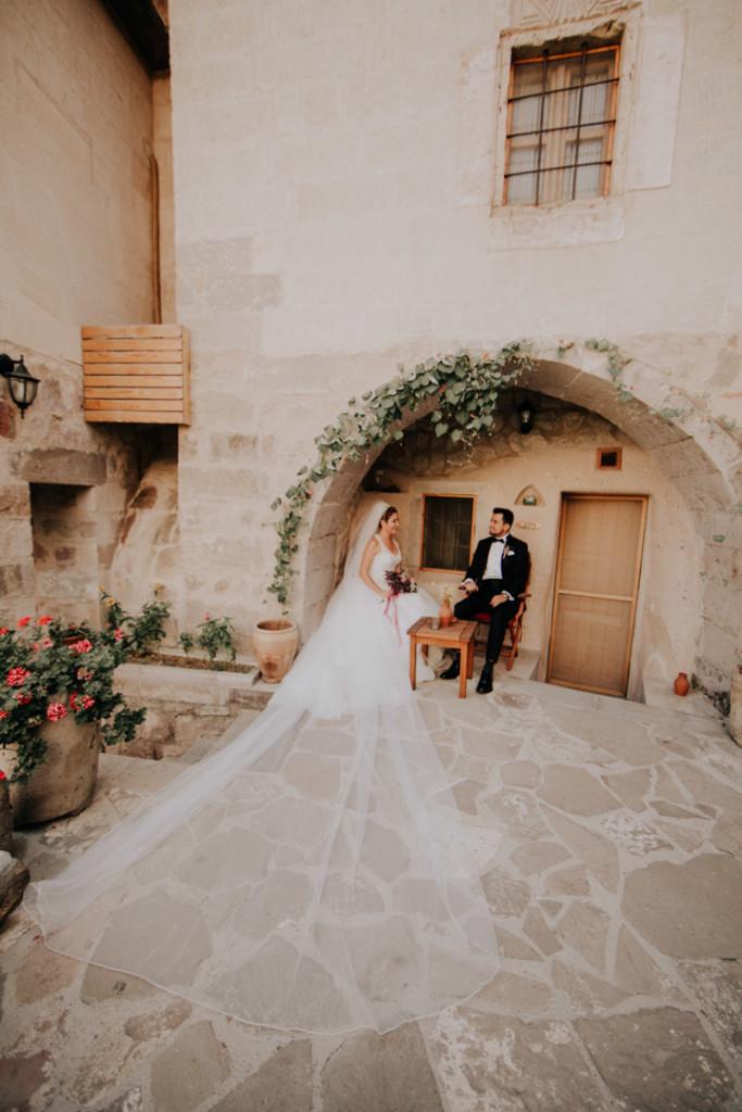 kapadokya düğün fotoğrafları (4)