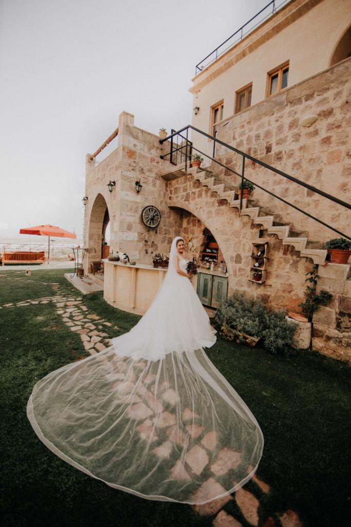 kapadokya düğün fotoğrafları (7)