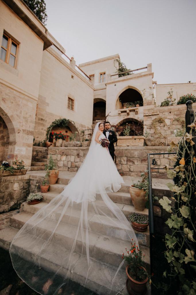kapadokya düğün fotoğrafları (9)