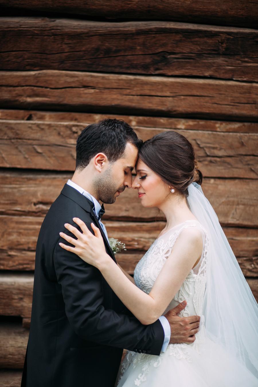 kastamanu düğün fotoğrafçısı (1)