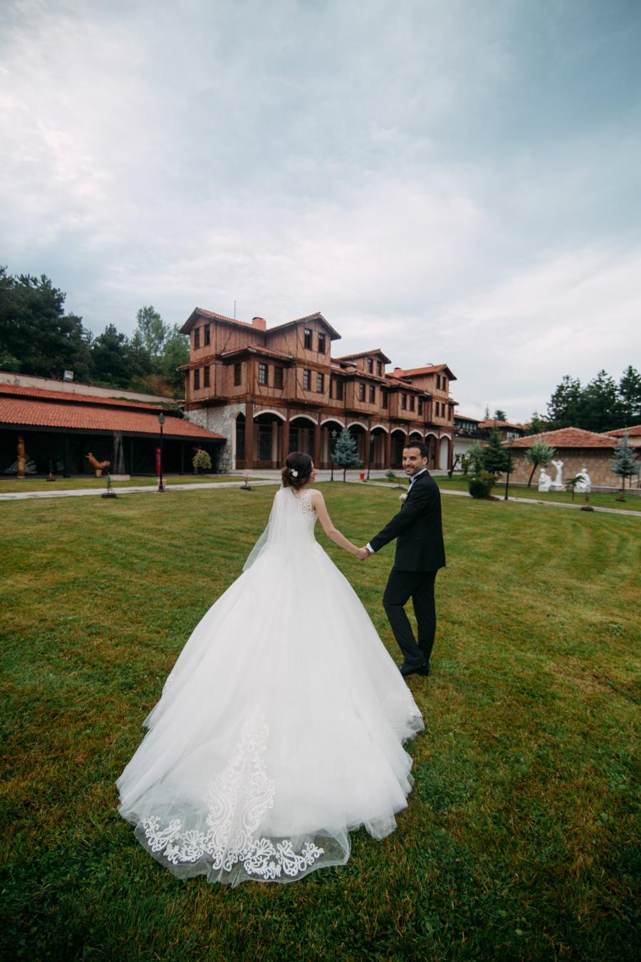 kastamanu düğün fotoğrafçısı (12)