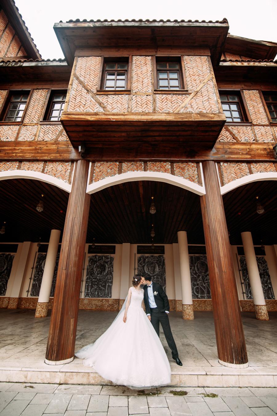 kastamanu düğün fotoğrafçısı (13)
