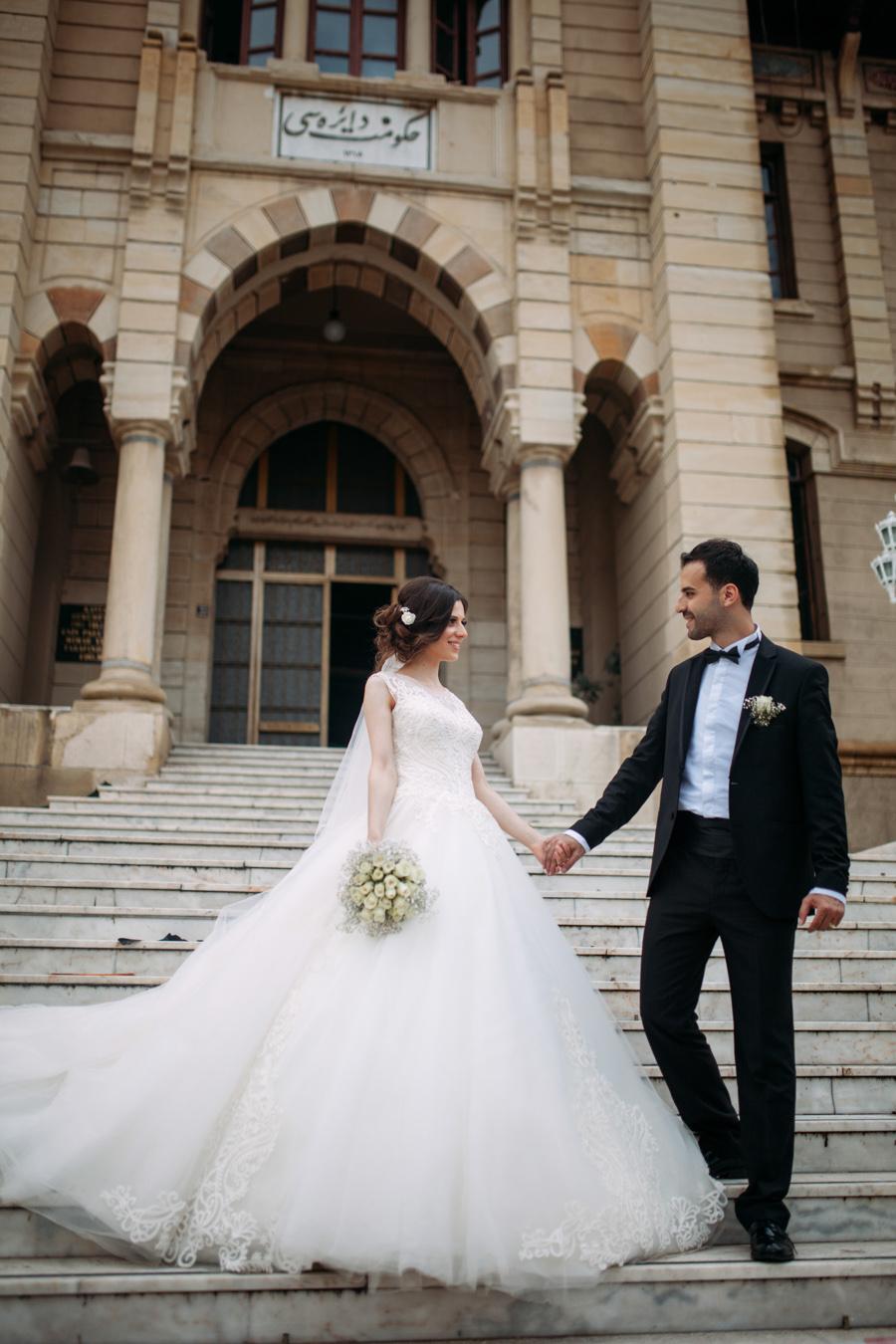 kastamanu düğün fotoğrafçısı (14)