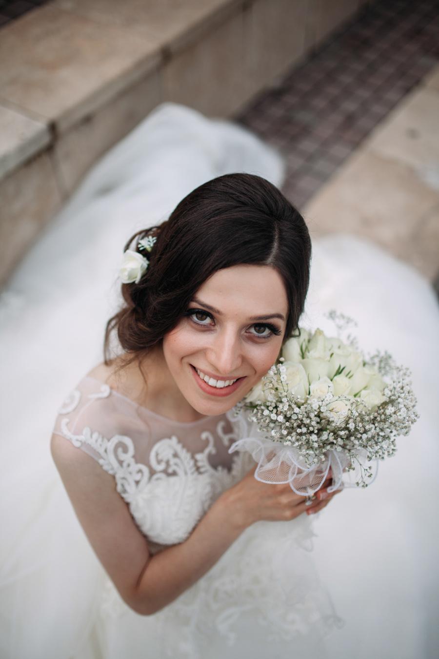 kastamanu düğün fotoğrafçısı (15)