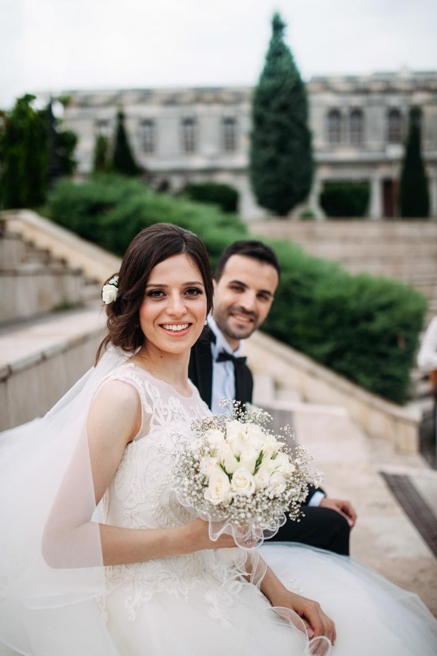 kastamanu düğün fotoğrafçısı (16)