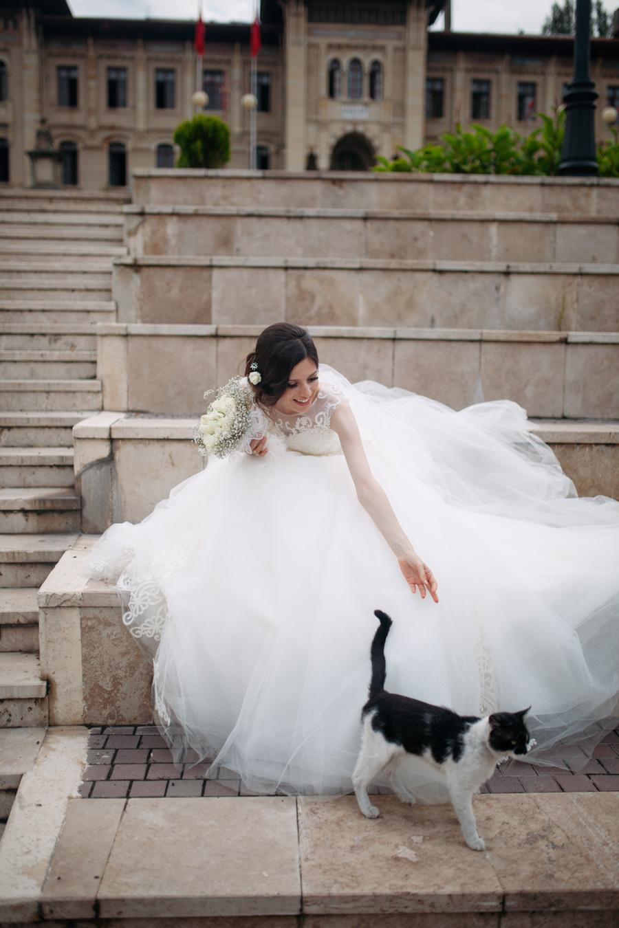 kastamanu düğün fotoğrafçısı (17)