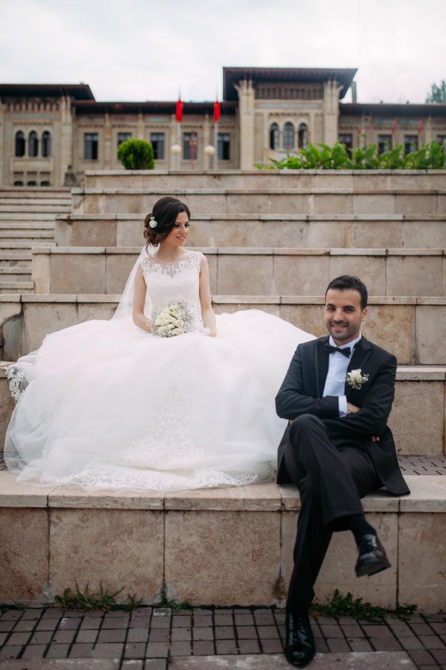 kastamanu düğün fotoğrafçısı (18)