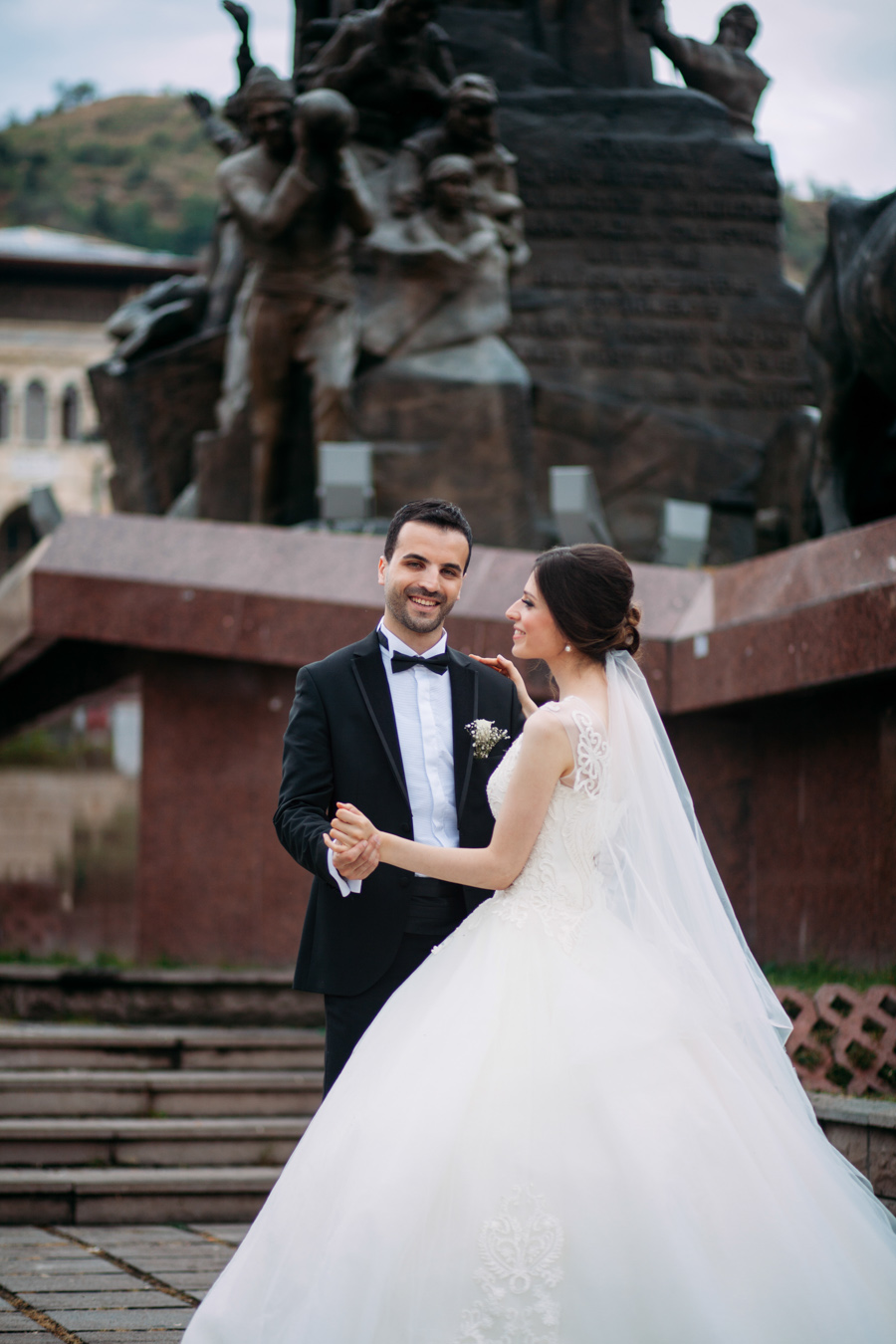 kastamanu düğün fotoğrafçısı (19)