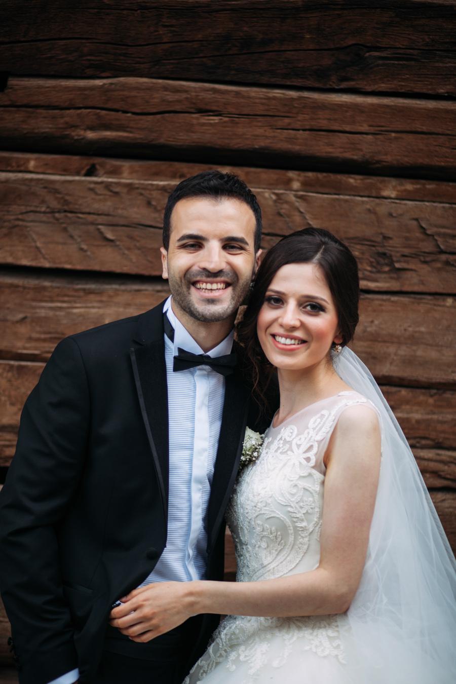 kastamanu düğün fotoğrafçısı (2)