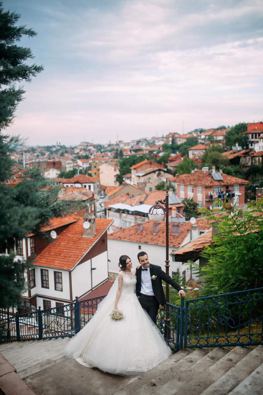 kastamanu düğün fotoğrafçısı (20)