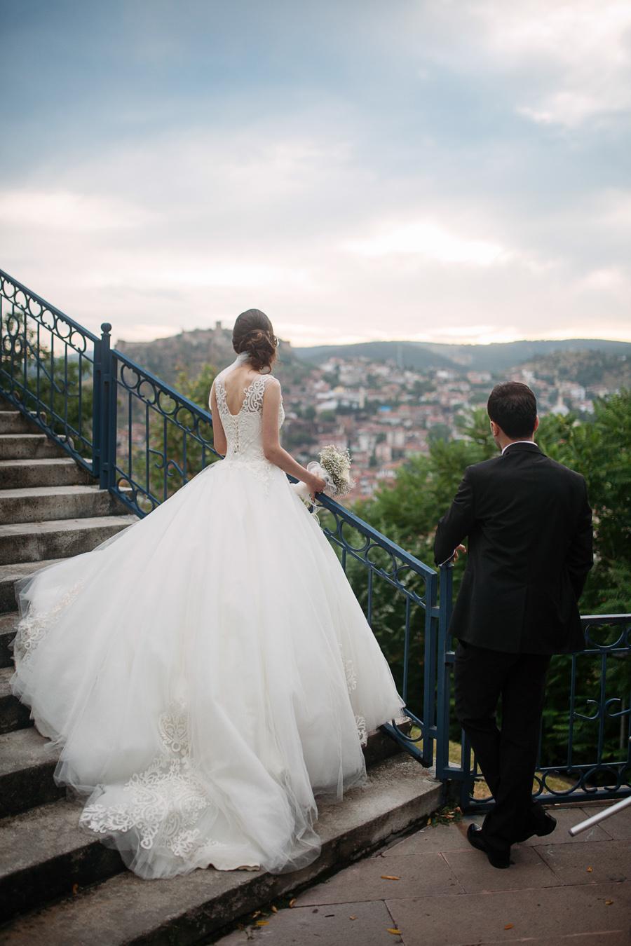 kastamanu düğün fotoğrafçısı (21)
