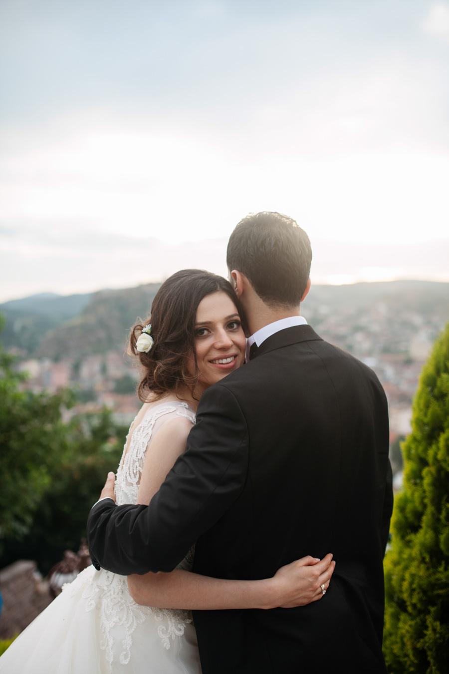 kastamanu düğün fotoğrafçısı (23)