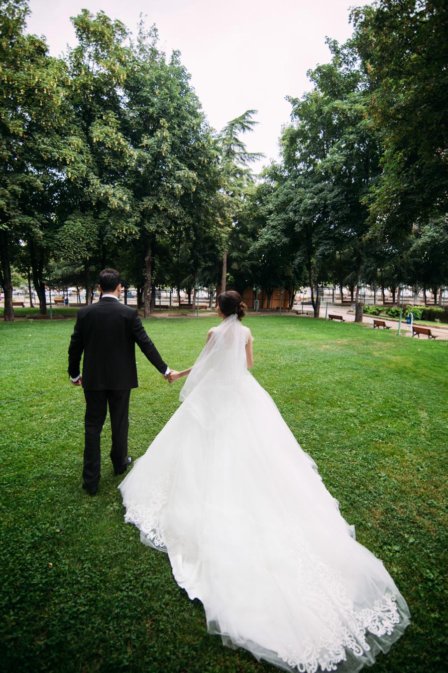 kastamanu düğün fotoğrafçısı (25)