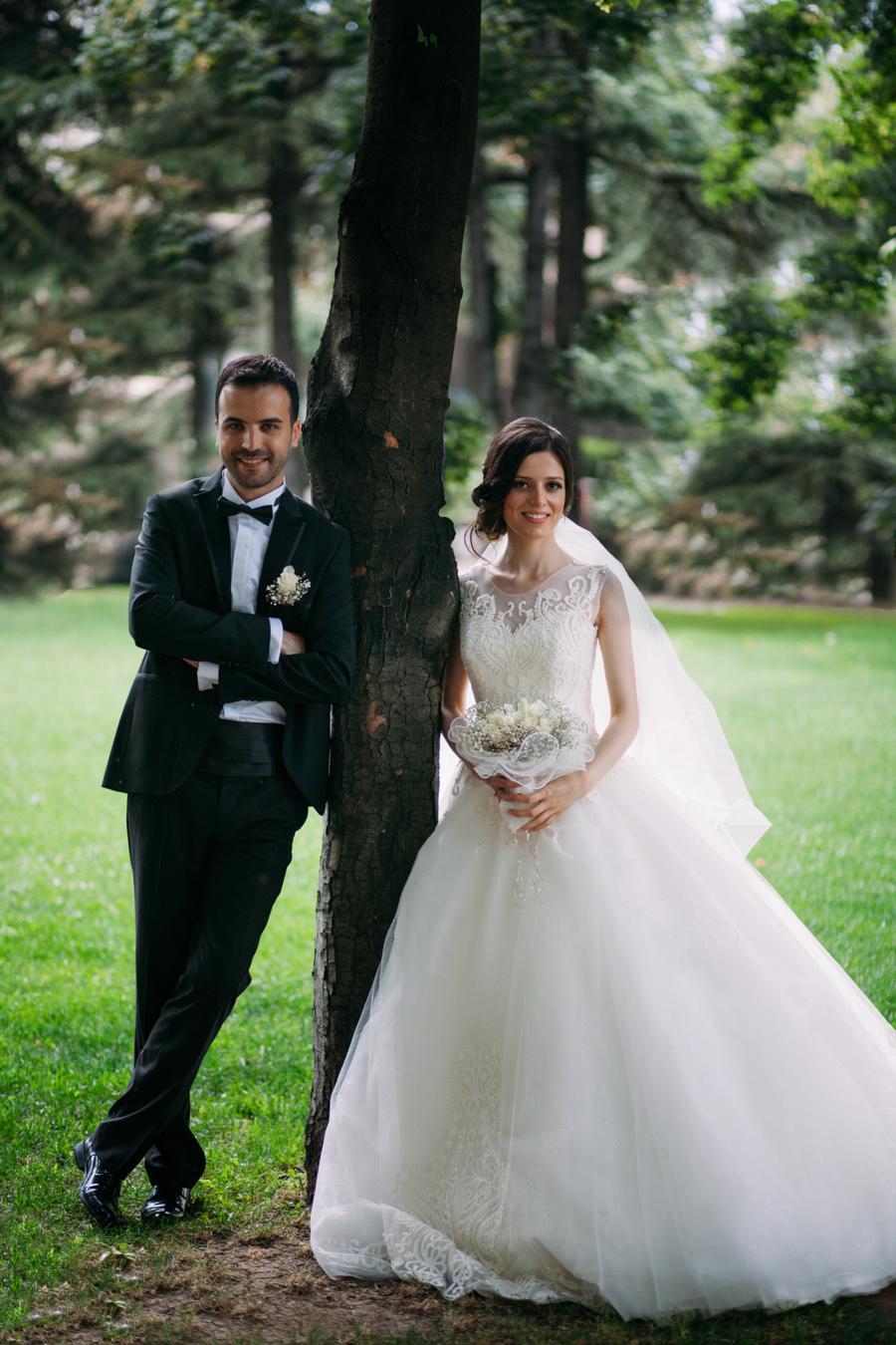 kastamanu düğün fotoğrafçısı (27)