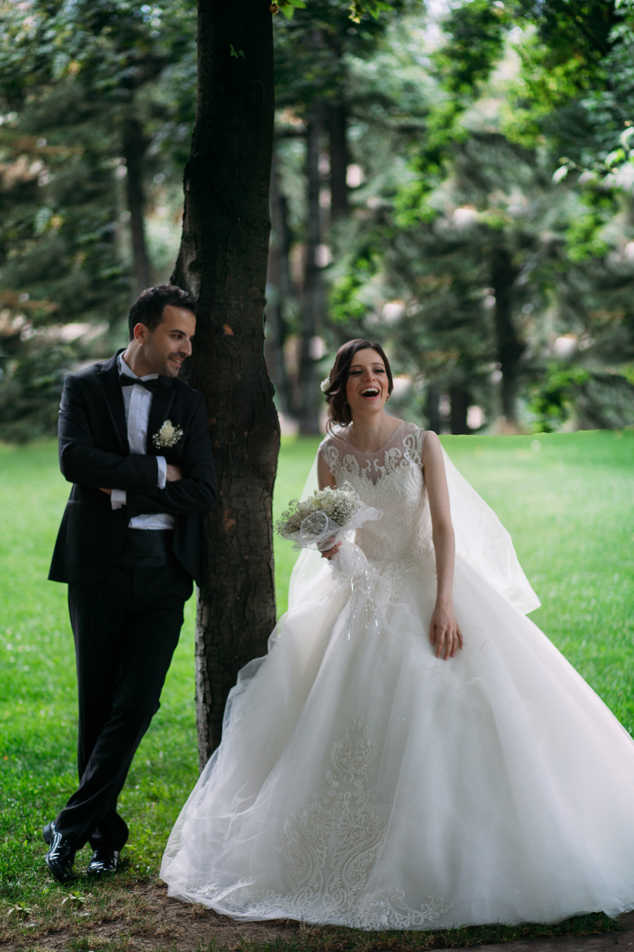 kastamanu düğün fotoğrafçısı (28)