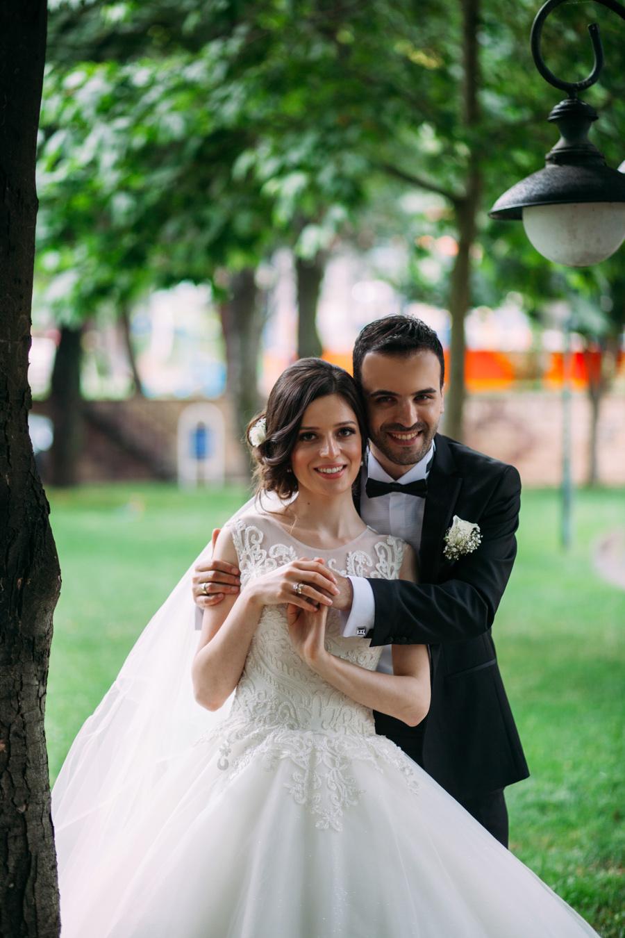 kastamanu düğün fotoğrafçısı (29)