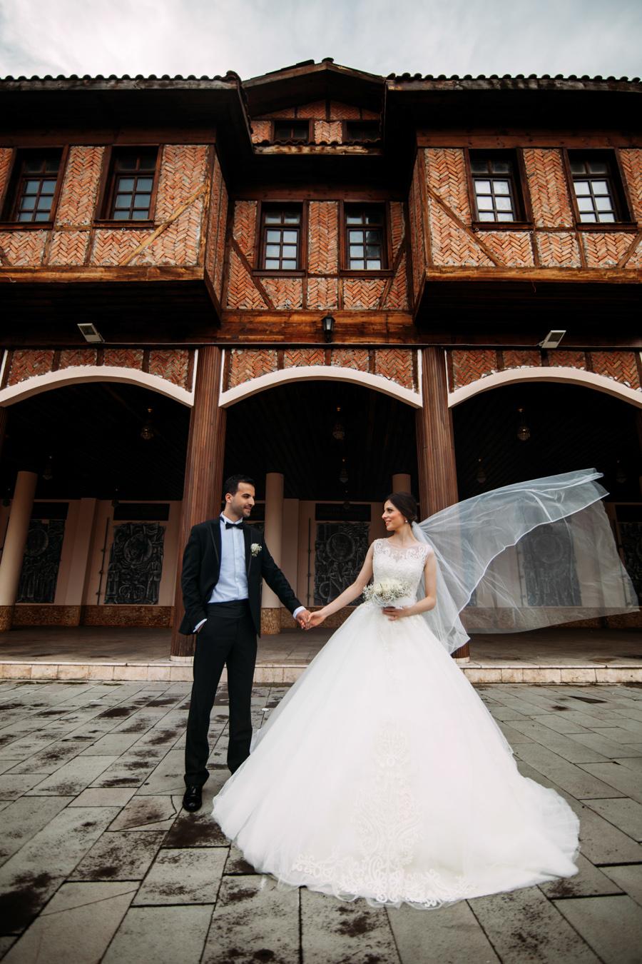 kastamanu düğün fotoğrafçısı (3)