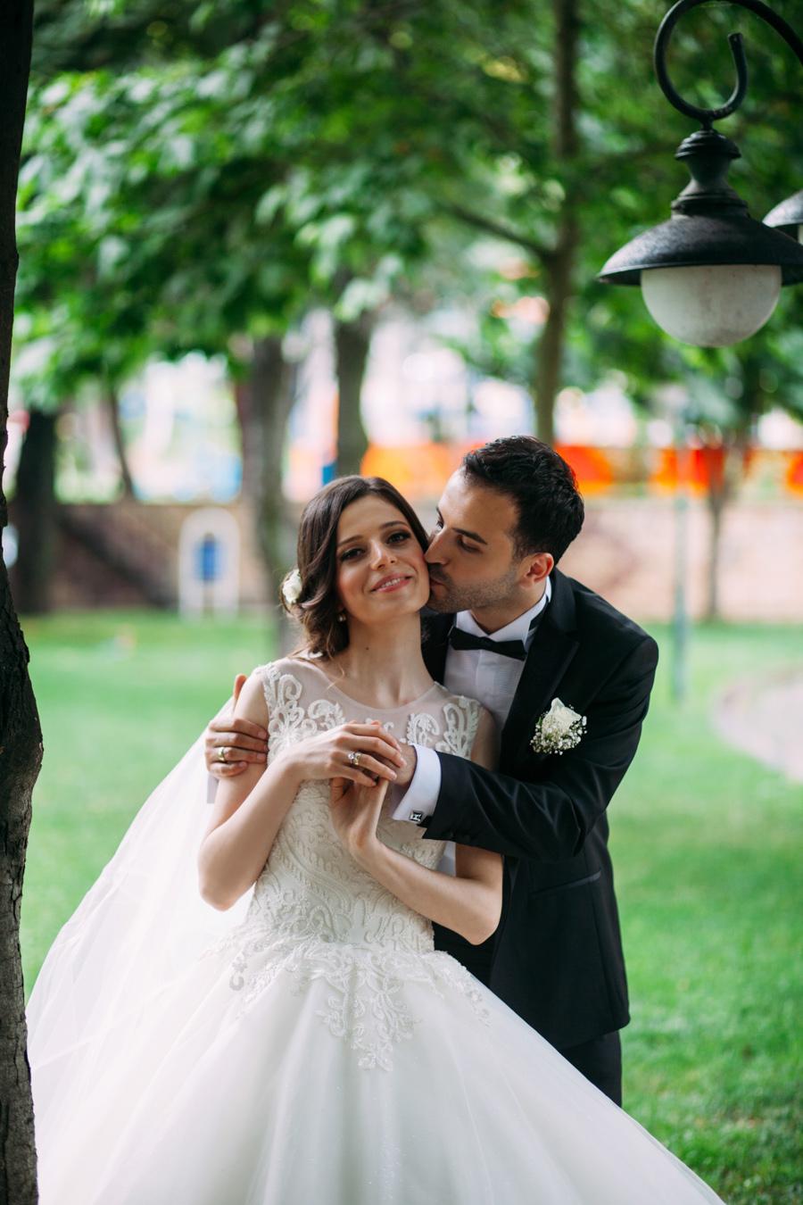 kastamanu düğün fotoğrafçısı (30)