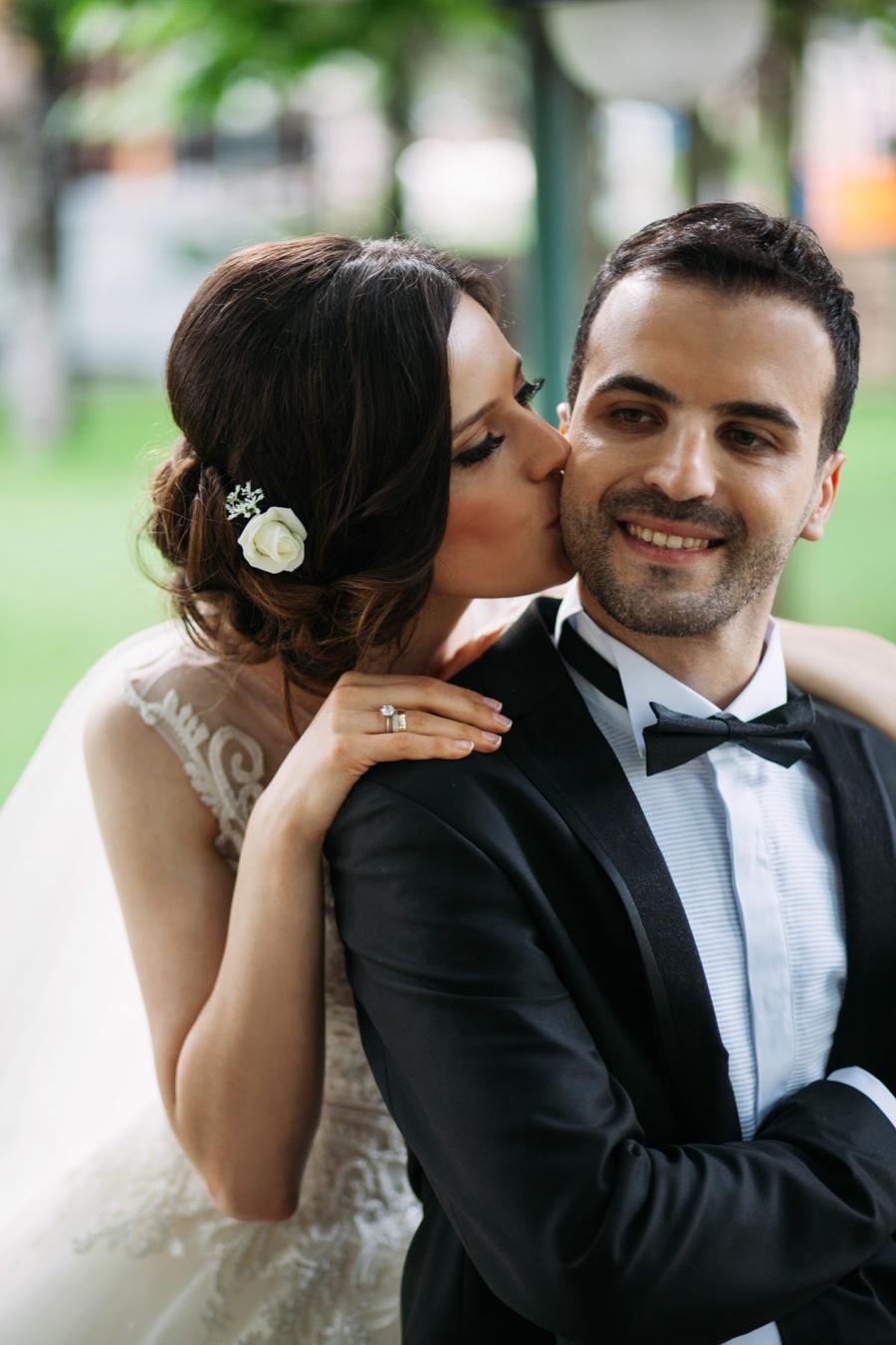 kastamanu düğün fotoğrafçısı (31)