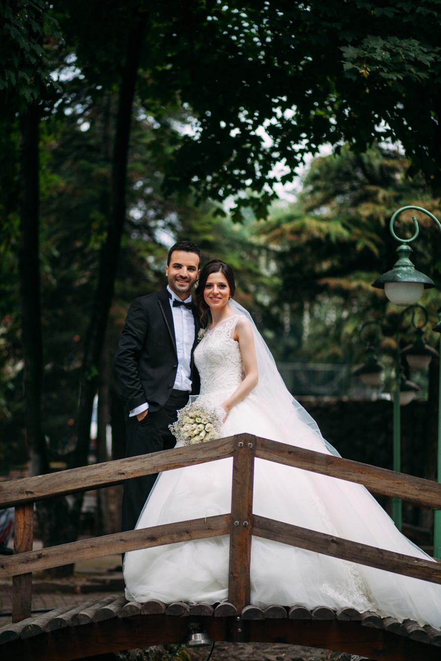 kastamanu düğün fotoğrafçısı (32)