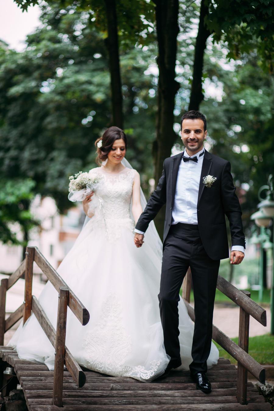kastamanu düğün fotoğrafçısı (33)