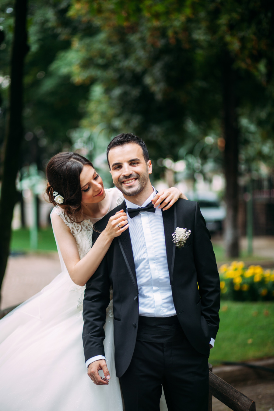 kastamanu düğün fotoğrafçısı (34)