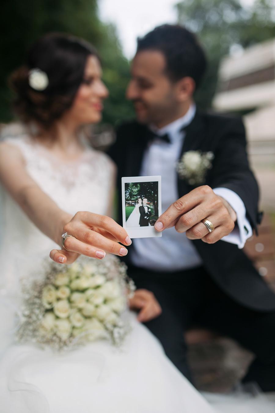 kastamanu düğün fotoğrafçısı (36)