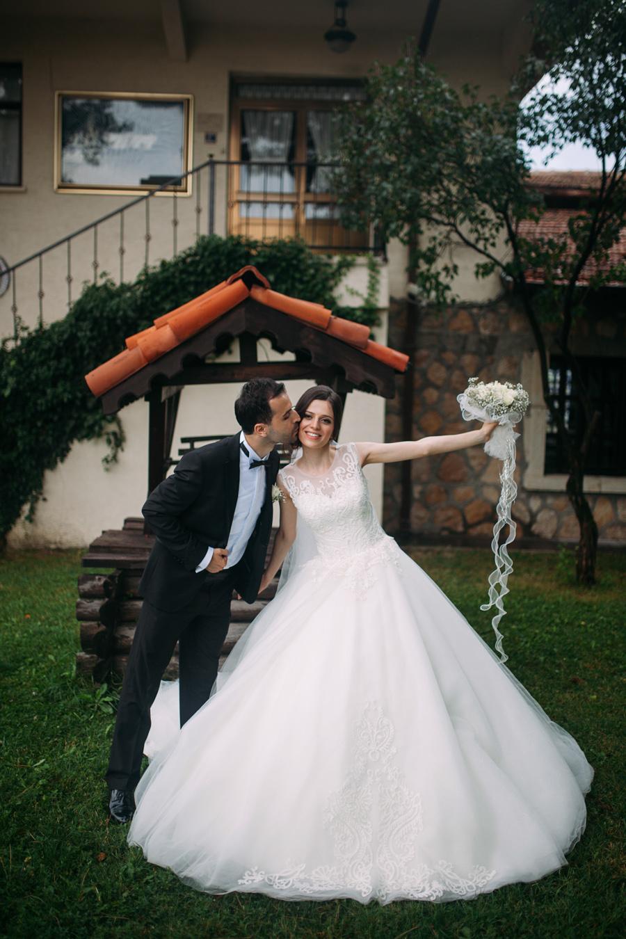 kastamanu düğün fotoğrafçısı (37)