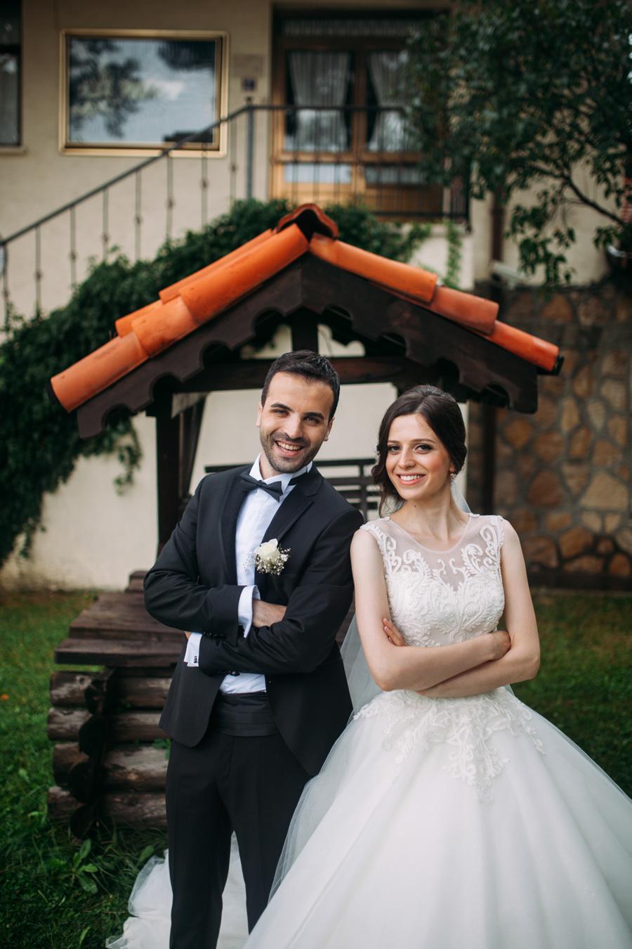 kastamanu düğün fotoğrafçısı (38)