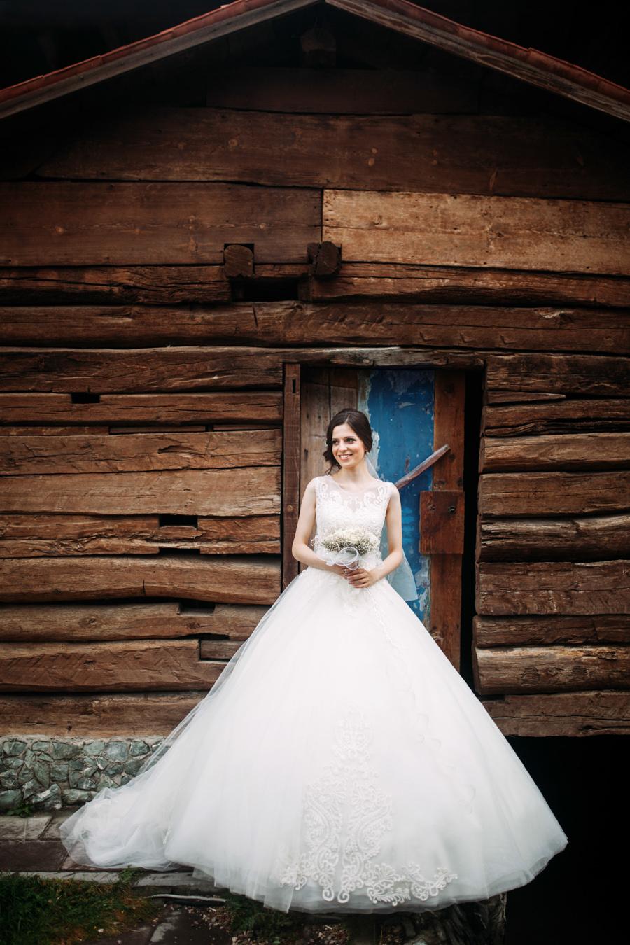 kastamanu düğün fotoğrafçısı (39)