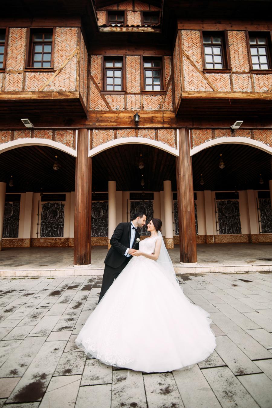 kastamanu düğün fotoğrafçısı (4)