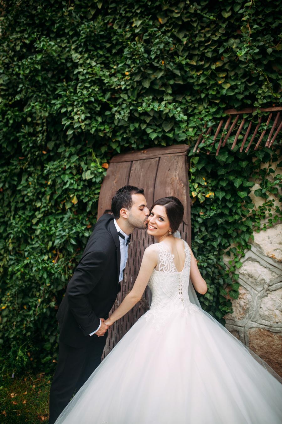 kastamanu düğün fotoğrafçısı (6)