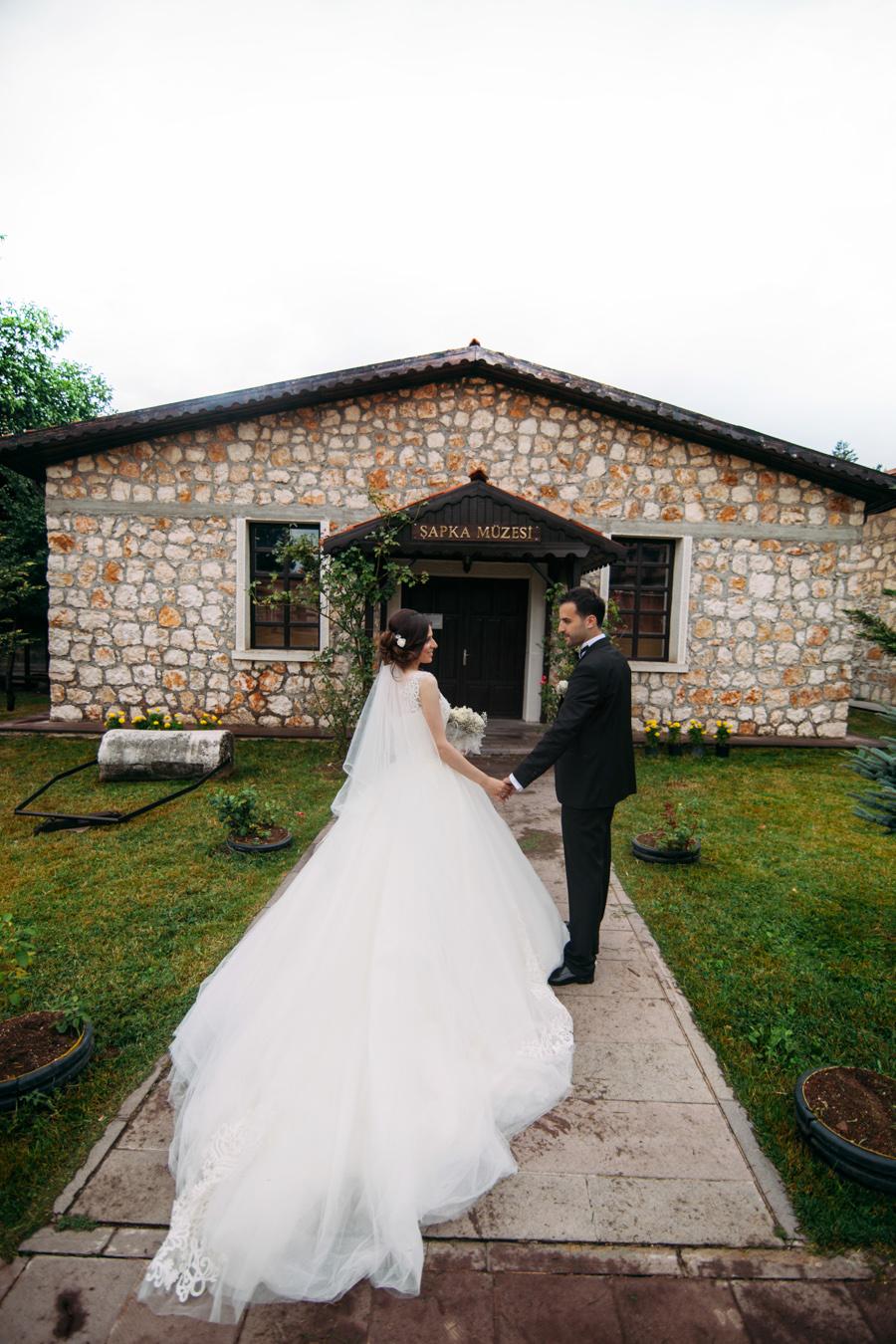 kastamanu düğün fotoğrafçısı (8)