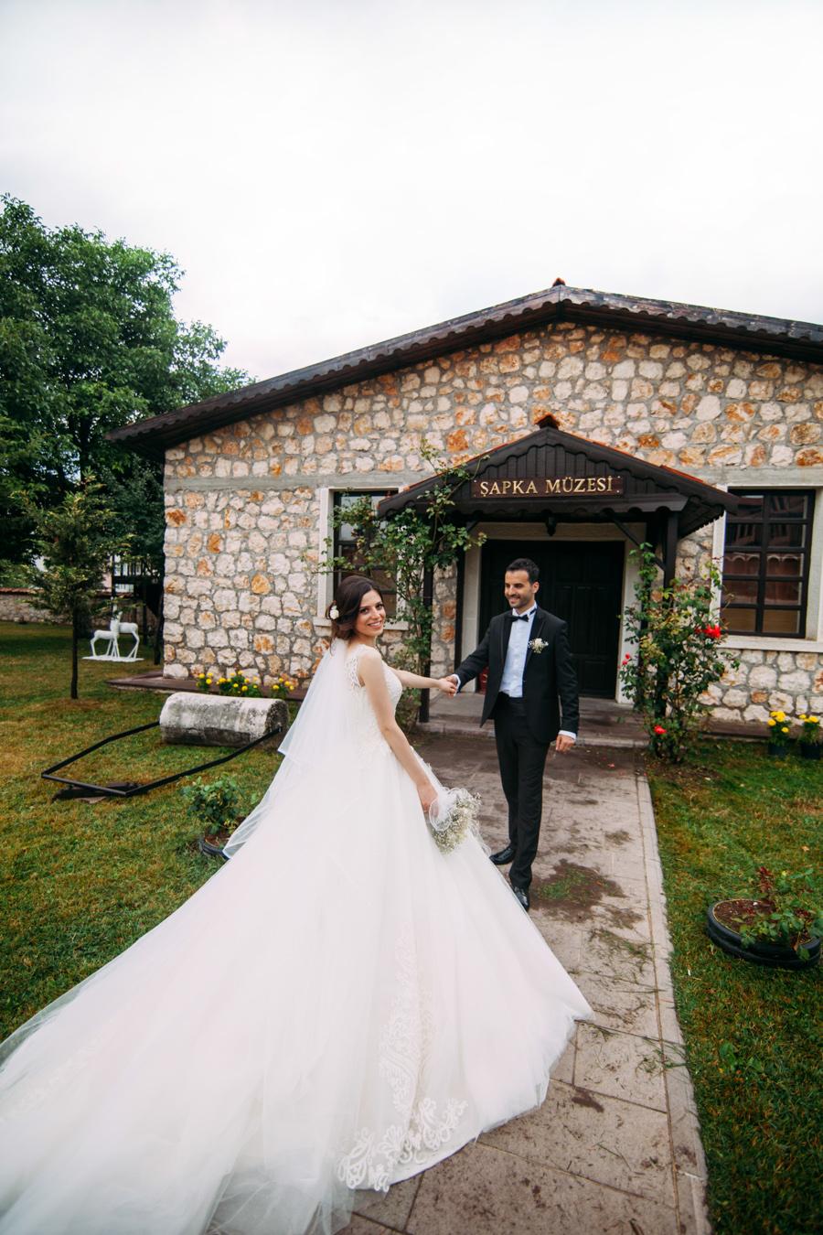 kastamanu düğün fotoğrafçısı (9)