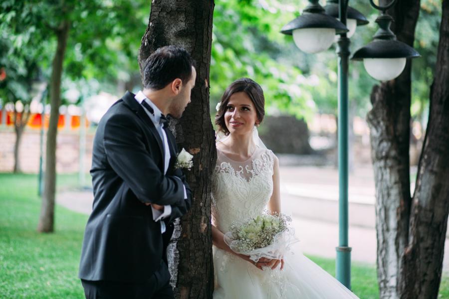 kastamanu düğün fotoğrafları (1)