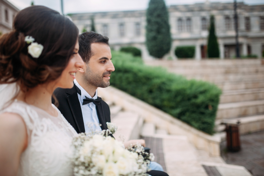 kastamanu düğün fotoğrafları (10)