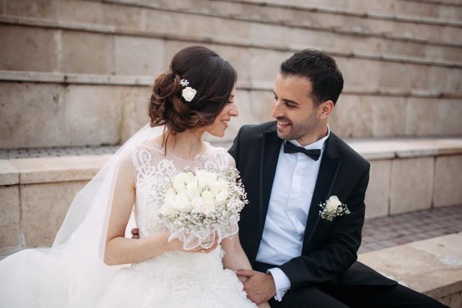 kastamanu düğün fotoğrafları (11)
