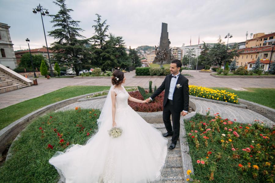 kastamanu düğün fotoğrafları (12)